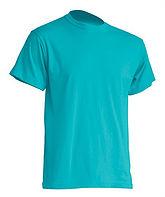 koszulka premium 190