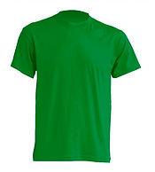 koszulka regular 150